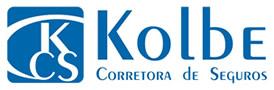 (c) Kolbecorretora.com.br